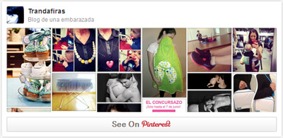 pinterest_follow