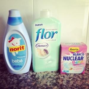 detergente_bebe.jpg