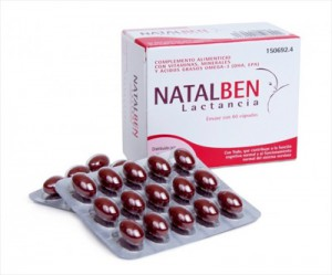 natalben_lactancia