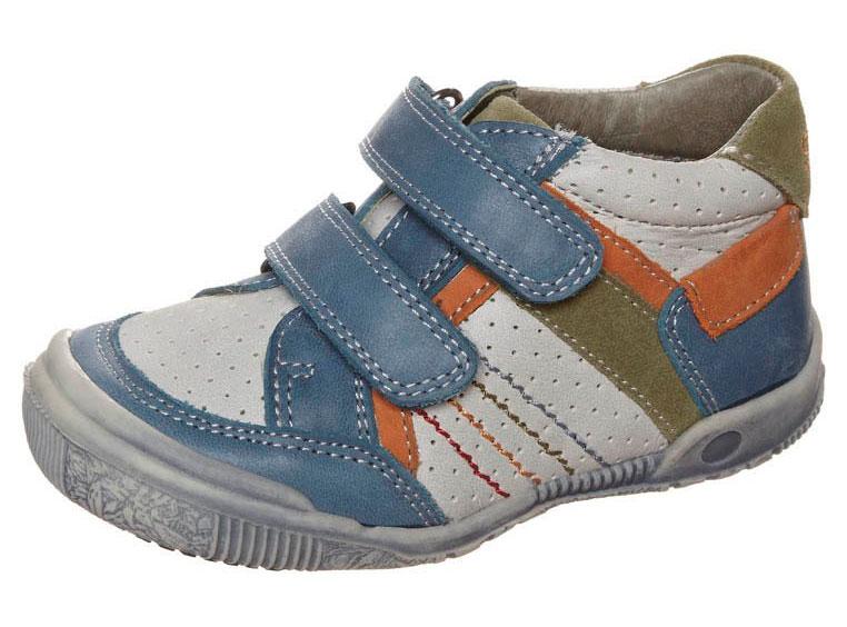 STUPS - Zapatos primeros pasos