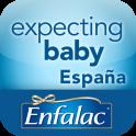 expecting-baby-espana2