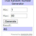 random_ganadora_bardagyn