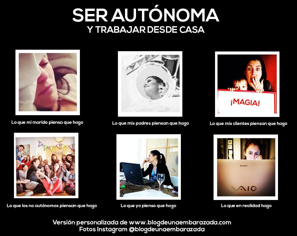 Autonoma