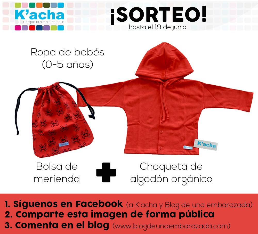 Kacha_sorteo