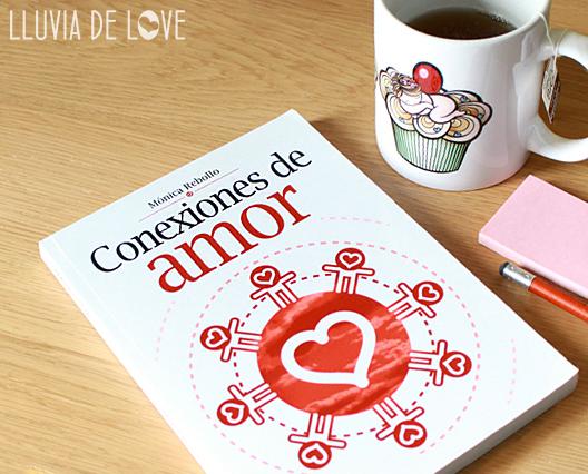 Conexiones_de_amor