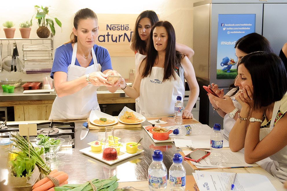 Nestle_Naturday2015_113
