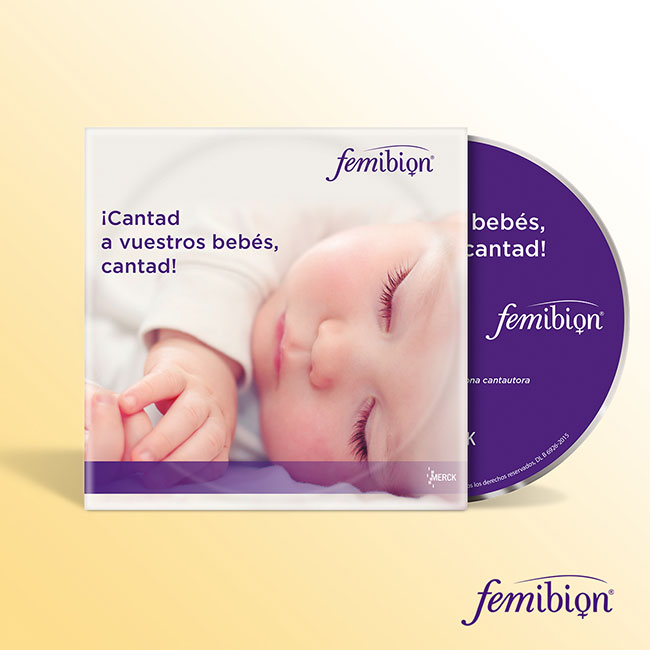 Femibion_CD-nanas2
