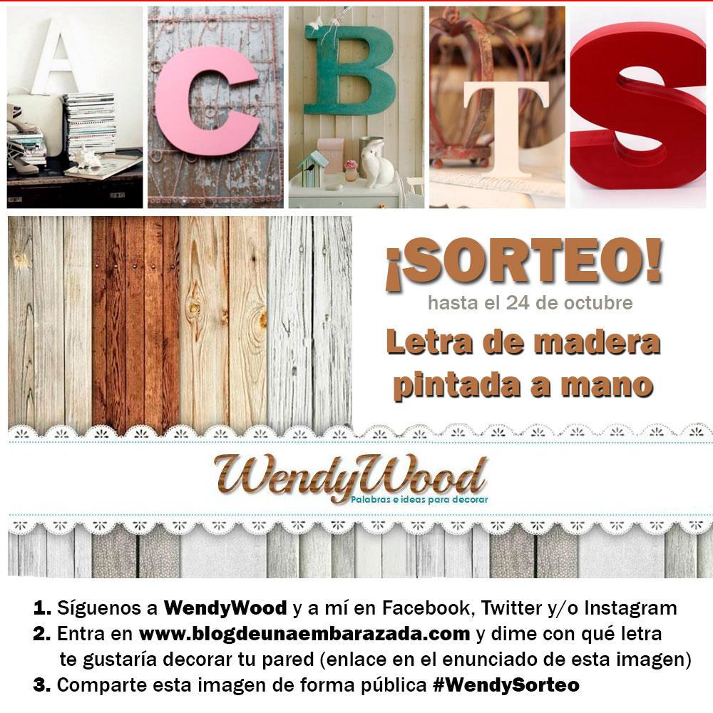 Sorteo_WendyWood