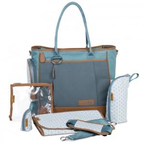 essentialbag