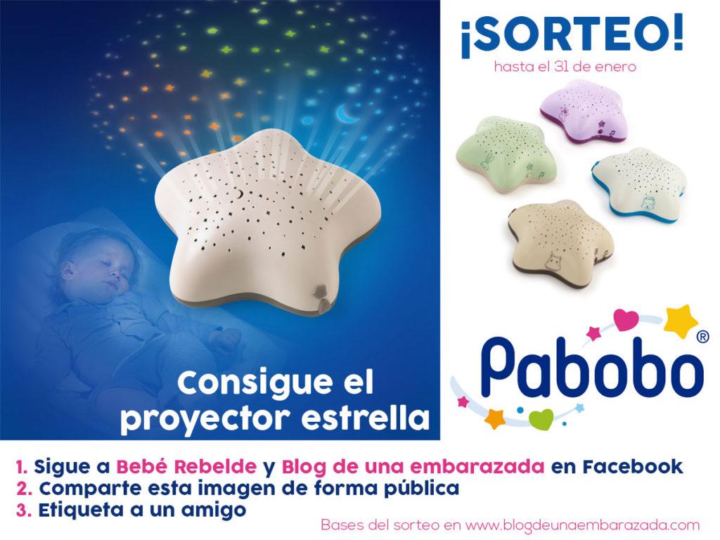 Sorteo_Pabobo