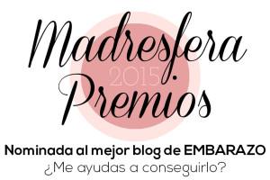 concurso-madresfera-ranking