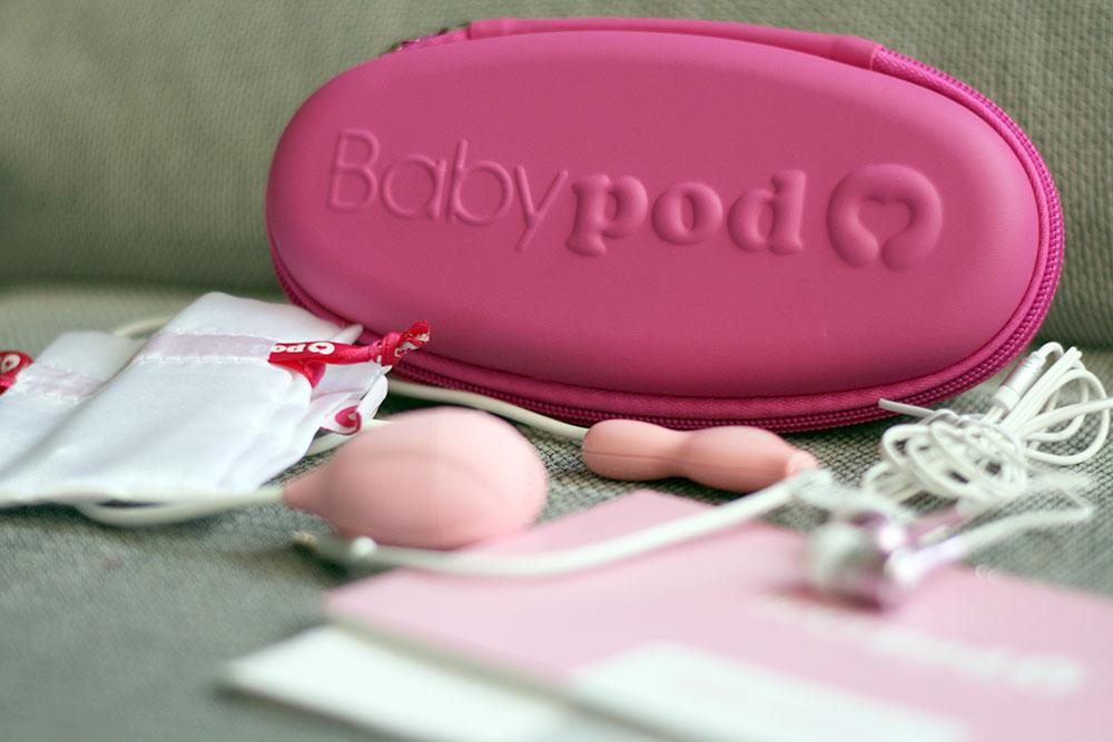 babypod4