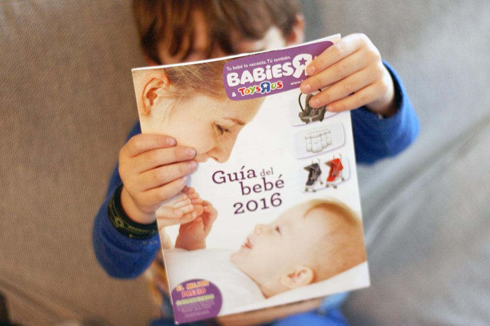 BabiesRUs2