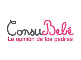 Consubebe_logo