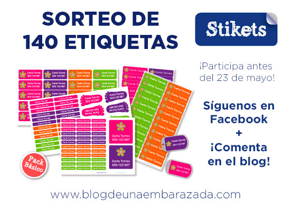 Sorteo_Stikets