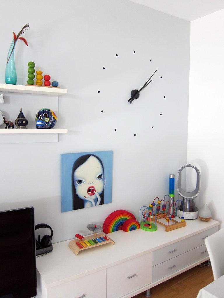 Objetos Para Decorar Objetos Para Decorar Objetos Para Decorar - Objetos-para-decorar-un-salon