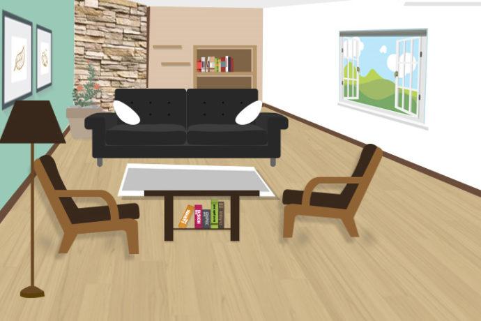 Consejos para la decoraci n de tu hogar palabra de madre for Consejos decoracion hogar