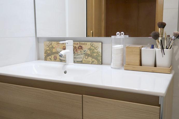 Cuánto dinero cuesta reformar un cuarto de baño? - Palabra ...